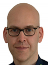 Profilbild von   Office 365 Berater und Trainer