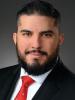 Profilbild von   Management Consultant, Projektmanagement, Geschäftsprozessmanagement, Business Analyst