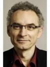 Profilbild von   IT TK Projektleiter