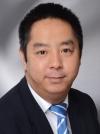 Profilbild von   Business Analyst, Datenbank-/Software-Entwickler und IT-Consultant