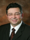 Profilbild von   Business Consultant Banking/IT