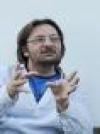 Profilbild von   Test-/Projektmanager, Testautomation, Java developer, Web, Scrum