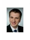 Profilbild von   Auditor, Berater, Projektmanager, DSB (DSGVO, ISO 27001 incl KRITIS, BCM) mit internat. Erfahrung