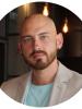 Profilbild von   Webdesign-Developer