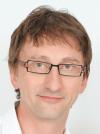 Profilbild von   UX: User Reseach, UX/UI Design, Usability, Usability und UX Evaluierung