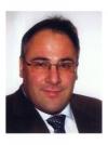 Profilbild von   Requirement Engineer, Service- und Applikation Management, technischer Redakteur
