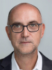 Profilbild von   Senior Consultant komplexer Migrationsprojekte mit Fokus auf ISO/IEC 27001/BSI IT-SiG