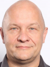 Profilbild von   Senior Software Consultant/Engineer