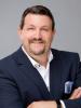 Profilbild von   Berater & Projektmanager für Marketing, Marke, Kommunikation