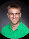 Profilbild von   Scrum-Master, Agile Coach, Teambegleiter,  Consultant für Change und Nachhaltigkeit