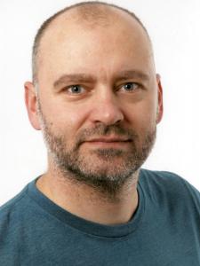 Profilbild von Thomas Mueller Senior Software Development Warlock aus Fuerstenfeldbruck