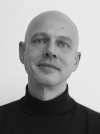 Profilbild von   Snj. Project Manager Digitalization, Sales Consultant and Apple Ambassador, IT/TC Consulting Freelan