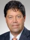 Profilbild von   BI & DWH Consultant