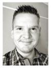 Profilbild von   Konzeption / Entwicklung / Optimierung von E-Commerce Lösungen seit 20 Jahren :-)