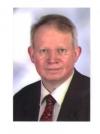Profilbild von   Senior Data Scientist Deep Learning Specialist Big Data Analyst Businessanalyst