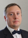 Profilbild von   Senior Berater Softwareentwicklung und Qualitätssicherung