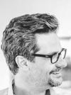 Profilbild von   Senior Projektmanager | IT/Business Consultant E-Commerce - Multi/OmniChannel - Digitalisierung