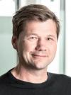 Profilbild von   Software Development - c# / Unity / Games / 3D Visualisierungen