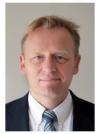 Profilbild von   Senior Risk and Projekt Manager (PMI)