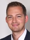 Profilbild von   Senior IT-Project Manager