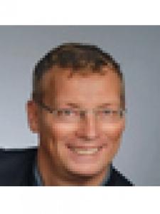 Profilbild von Tino Herold  SAP FI/CO Senior Consultant
