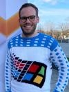 Profilbild von   Senior Cloud Architekt & Engineer (Schwerpunkt Microsoft Azure/Office 365)