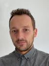 Profilbild von   Senior System Engineer