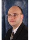 Profilbild von   Projektmanager / Schnittstellenmanager