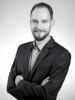 Profilbild von   Dr.-Ing. Tom Marr - Wissenschaftliche Dienstleistungen