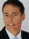 Profilbild von   Project Manager PMP®, Betriebswirt, Einkauf und Vertragsmanagement BI