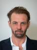 Profilbild von   Freelancer, Software-Testexperte, Software-Testexperte, Softwareentwickler