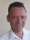 Profilbild von   Technical Consultant