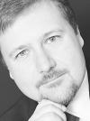 Profilbild von   Bid Manager, Sourcing Advisor