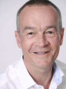 Profilbild von Torsten Kahlert Inhaber aus Rohrdorf