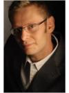 Profilbild von   IT-Beratung, Softwareentwicklung im Microsoft Umfeld