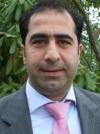 Profilbild von   Sr. SAP Development Consultant / Sr. (SAP) Adobe (Interactive) Forms developer / SAP Forms developer