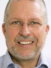 Profilbild von   Marketing- & Kommunikationsexperte – Generalist