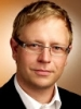 Profilbild von   Experte für Angular // React // ReactNative // Cordova // Web
