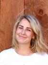 Profilbild von   Content / Social Media und Influencer Marketing Manager