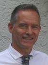 Profilbild von   Senior Mobile Developer