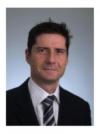 Profilbild von   SAN / Storage Windows VMware Consultant