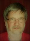 Uwe Kimmer