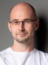 Profilbild von   Architekt/Softwareentwickler .NET, Oracle