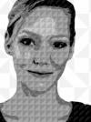 Profilbild von   Visual Jockey & Medienkünstler Freelancer