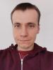 Profilbild von   Mobile/Web Software Developer