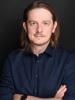 Profilbild von   Freelance Software Engineer