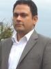 Profilbild von   Dr. Vineet Rao