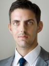 Profilbild von   IT Projektleiter / Produkt Owner / Product Marketing | MBA | CSM | CSPO