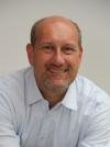 Profilbild von   IT-Interimsmanagement und agile Transformationsberatung