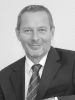 Profilbild von   Senior Berater MicroStrategy / Business Intelligence / Data Warehouse